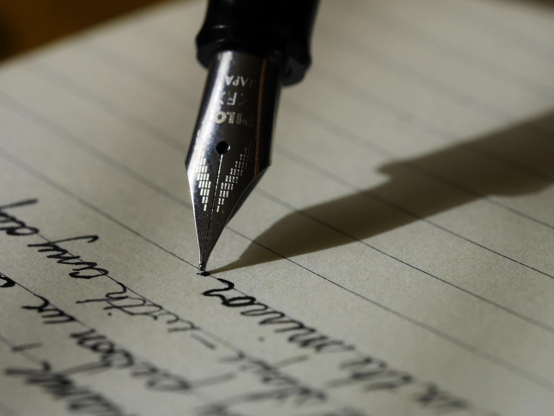 Copywriting: como escrever artigos persuasivos e conquistar mais conversões na internet