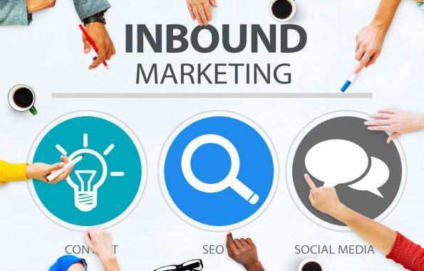 Inbound marketing: o que você precisa saber