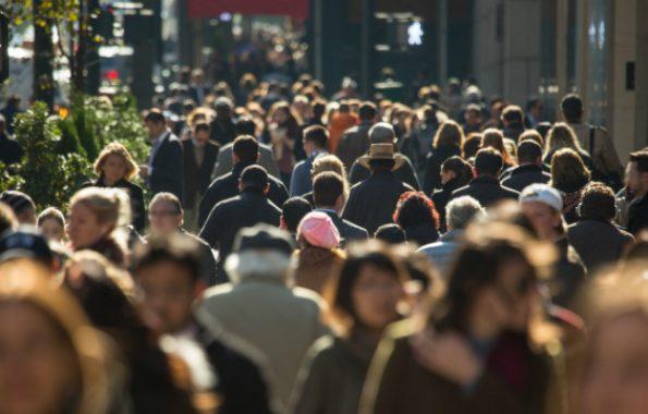 Buyer Personas: Conquistando o cliente ideal para o seu negócio