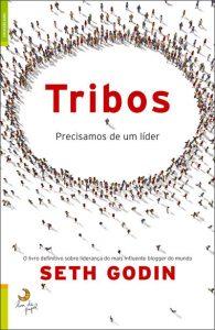 livros de Seth Godin
