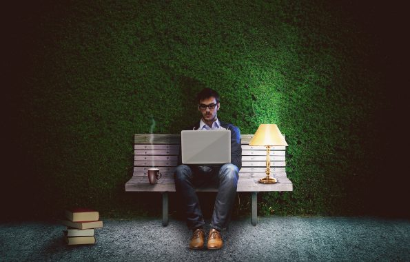 Como ganhar dinheiro como redator web – Por redatores profissionais