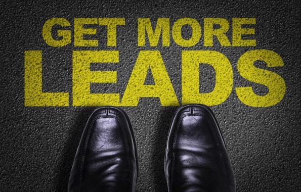 Gerar leads – O guia básico para conquistar mais clientes na internet