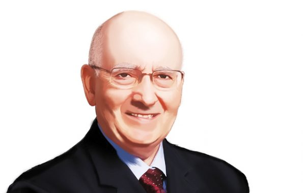 7 grandes lições de marketing que aprendi com Philip Kotler