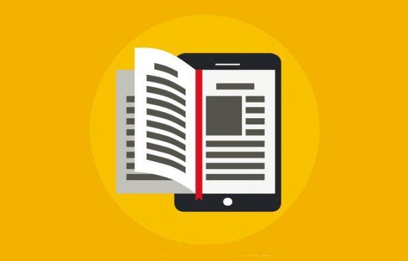 [E-book] Como elevar os resultados do seu blog em 57% com apenas 1 artigo
