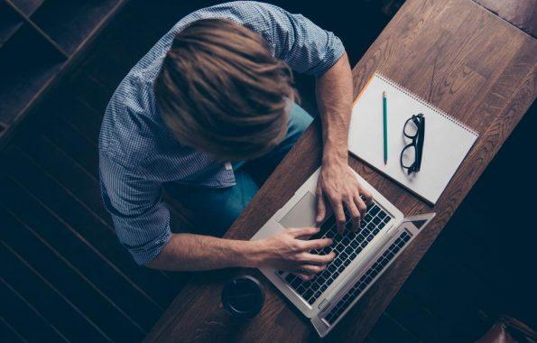Como vender como afiliado usando blogs e conteúdo