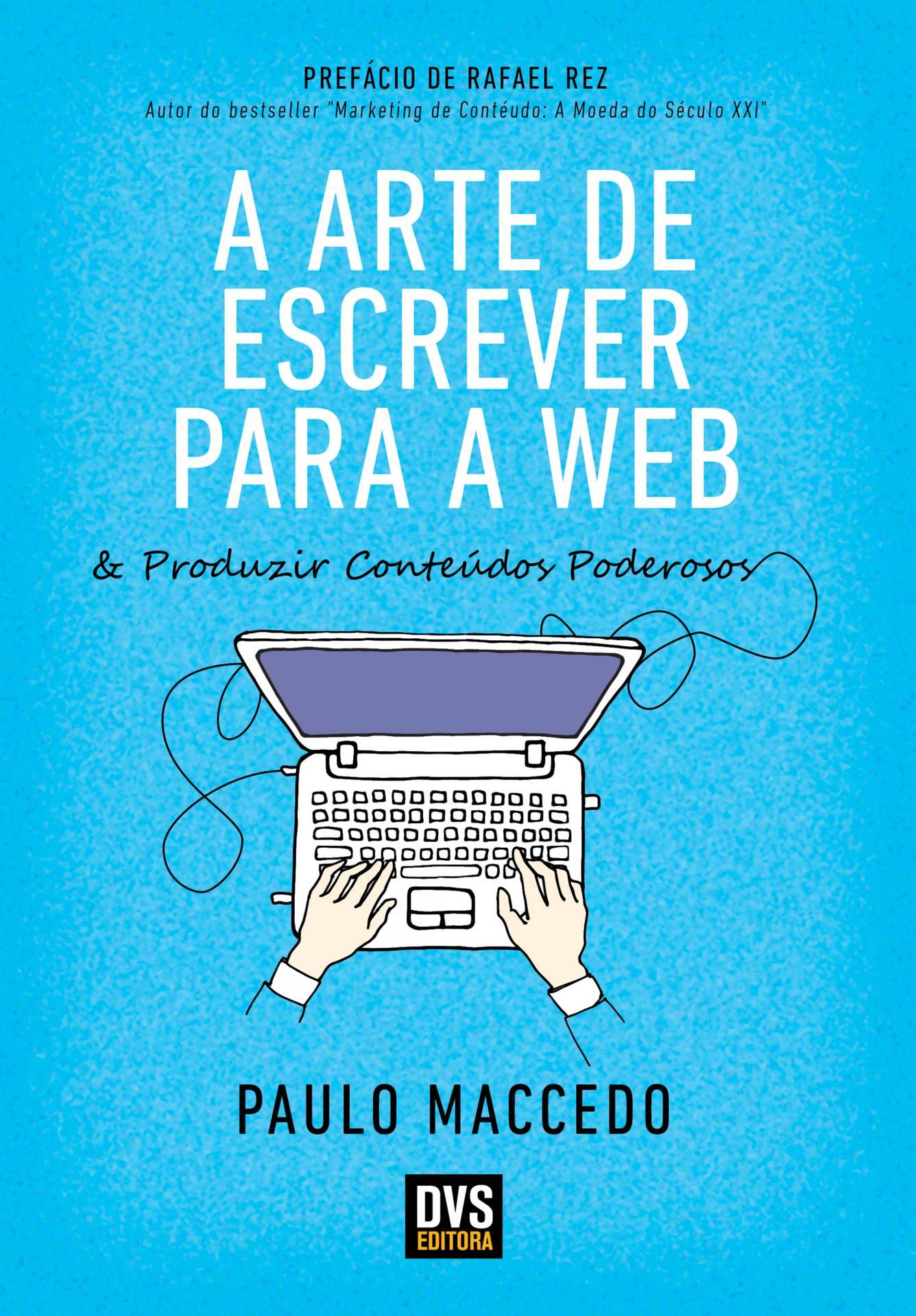 Capa_A-Arte-de-Escrever-para-a-Web