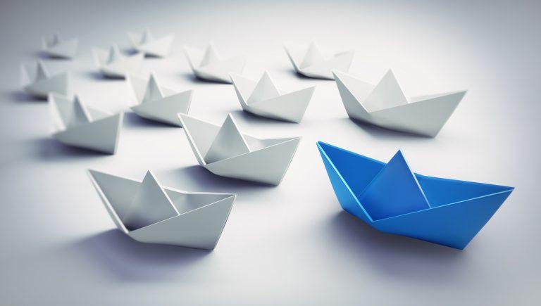 Posicionamento de mercado: um guia rápido de como fazer