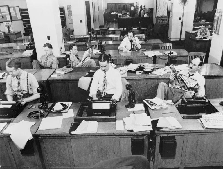 O método centenário de escrita mais cobiçado do mercado americano